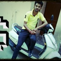 ShivamSrivastava's photo