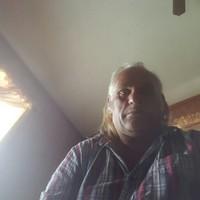 Jameladner's photo