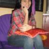 karina779's photo