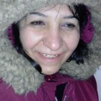 chancetolove's photo