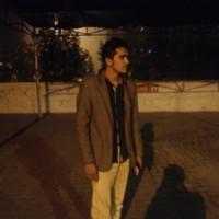 azann0009's photo