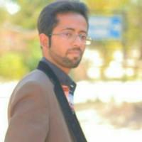 Nadirjatoi's photo