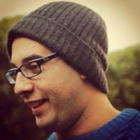 FadyK's photo