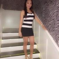 whengwheng85's photo