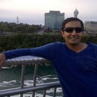 majoo143's photo