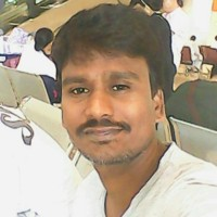 sendhilv1's photo