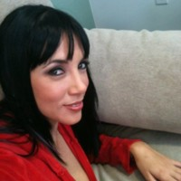 Rosemaryaddai's photo