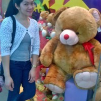 lilyshane19's photo