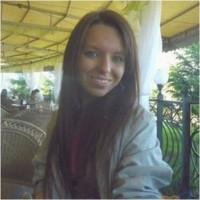 jessica614658's photo