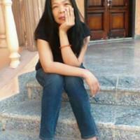 lenlen66's photo