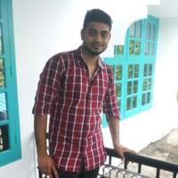 PACHAU's photo