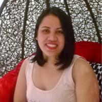 abarquezjacqueline's photo