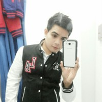 buds8314's photo