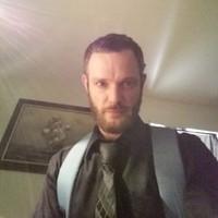 AaronMoses5186's photo