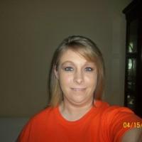 Ivy15's photo