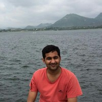 RaviBalhara's photo