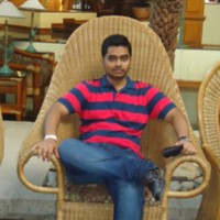 sandeep_sonu's photo