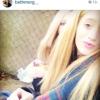 Bethmorgan69's photo
