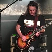 BrianWright's photo
