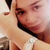 jinrimae's photo