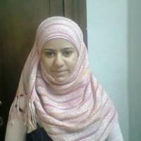 AmalAkmal's photo