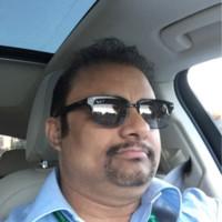 sunnylakhan's photo
