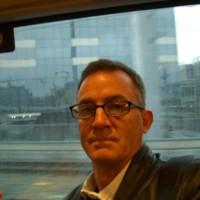 trustman123's photo