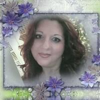 Mellissicyah's photo