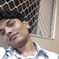 rishav337141's photo