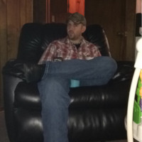 rodeocowboy2183's photo