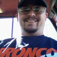 Broncosman77's photo