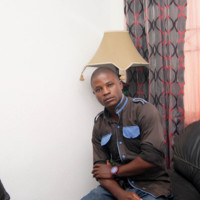 rickluv's photo