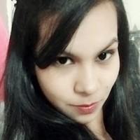 sizzlingshabdita's photo