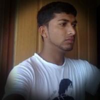 aashish8288's photo