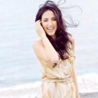 lisatorre's photo