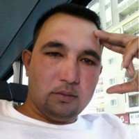 jani75055's photo