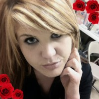 Adrianna92's photo