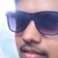 mayurmakhane's photo