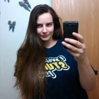 alecane's photo