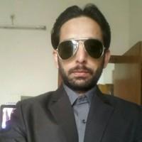 safdarmalik's photo
