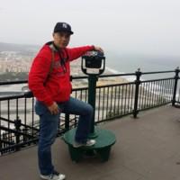 sam9793's photo