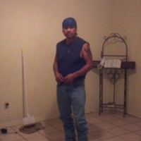 Latinrick22's photo
