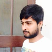Amritbhikhan's photo