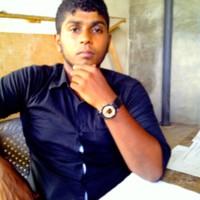 Danushkamadushan's photo