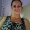 Abigaelfreek's photo