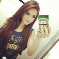Polishgirl18's photo