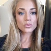 kellyrobinson103's photo