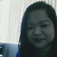 mharilen0301gm's photo
