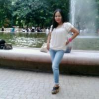 geline30_sweet's photo