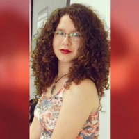 LizSalander's photo